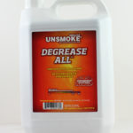 Degrease All