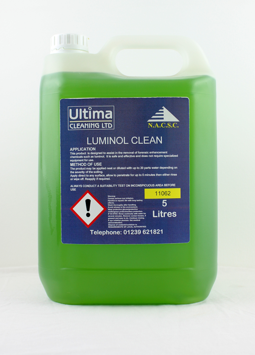 Sanitizing Products Archives Ultima Environmental